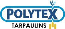 Polytex Tarpaulins